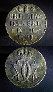 1791b