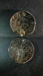 Ethelred_II