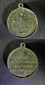 medalje2